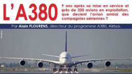 conference-a380-airbus
