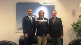 germania-choisit-huile-turbine-nyco