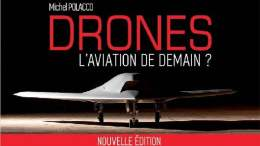 drones-michel-polacco-aviation-demain