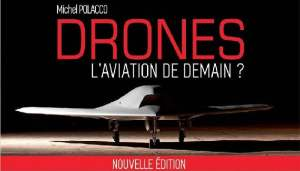 drones-aviation-de-demain