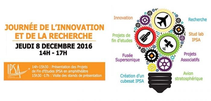journée-innovation-ipsa