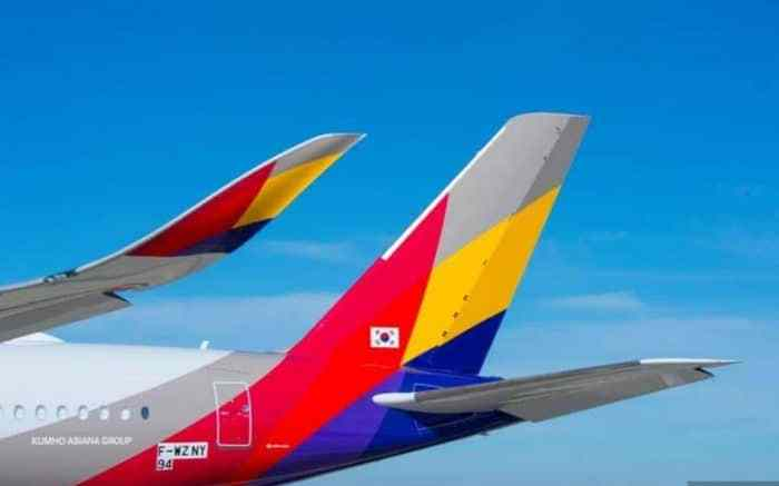 asiana-airlines-succes-commercial
