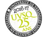 25 ans de l'UVSQ @ UVSQ Campus de sciences | Versailles | Île-de-France | France