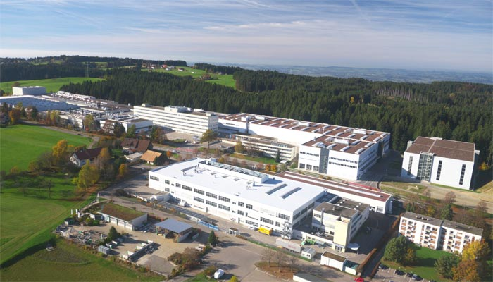 Liebherr-Aerospace-Lindenberg