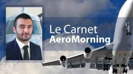 Remi-Aubin-Directeur-Aviation