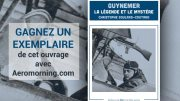 guynemer-legende-et-le-mystere
