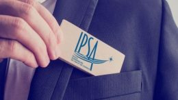 ipsa-alumni-nouvelle-association-anciens