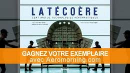 latecoere-cent-ans-technologies-aeronautiques