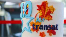 30ans-air-transat