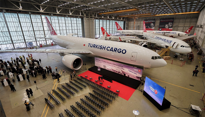 777-Freighter-Turkish-Airlines
