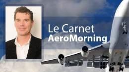Jean-Francois-Raudin-AIR-CAnada