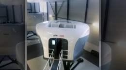 simulateur-atr