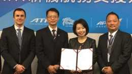 enac-apex-easa-pilot-training-program-taiwan