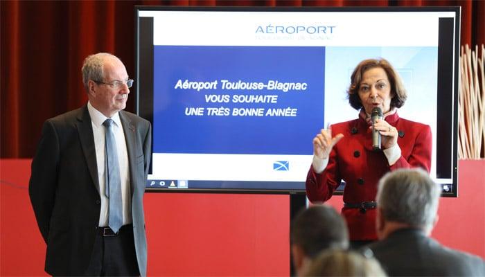 Aeroport_Toulouse_Blagnac_projets_2018