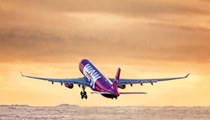 wow-air-compagnie-low-cost-transatlantique