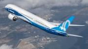 dreamliner-certification