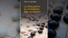 la-dissuasion-nucléaire