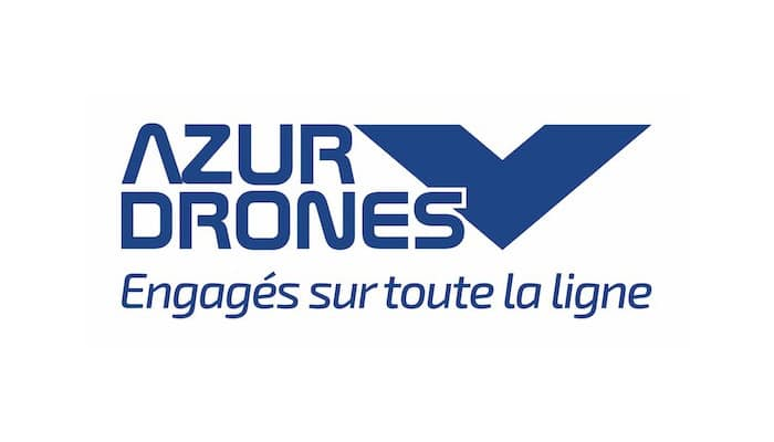 azur-drones-leader-drone-civil-professionnel