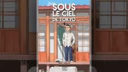 sous-ciel-tokyo-tome2-manga