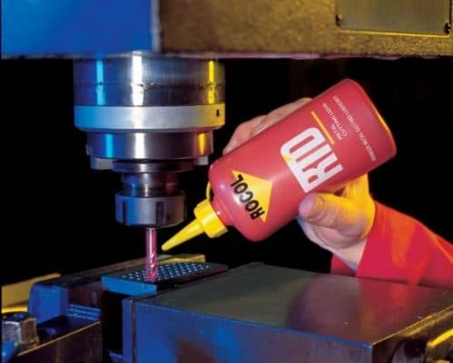 rocol-lubrifiant-industriel