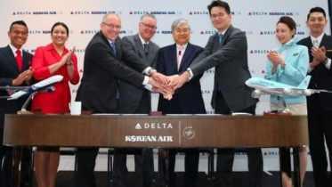 korean-air-delta