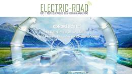 electric-road-congres-2018