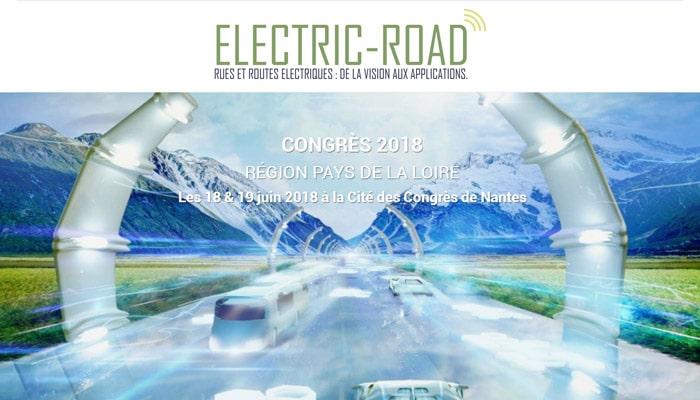 electric-road-congres-2018