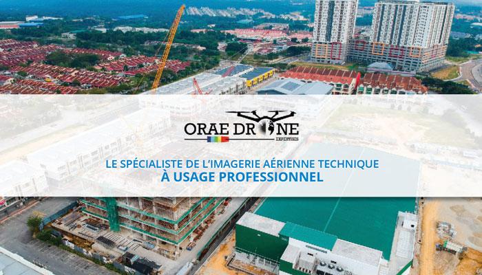 orae-drone