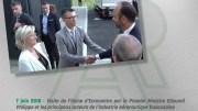 le-groupe-rossi-aero-a-accueilli-premier-ministre-edouard-philippe