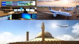 sita-technologie-gaca-xiamen-airlines