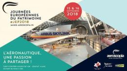 journees-europeennes-patrimoine-animations-exceptionnelles-musee-aeroscopia