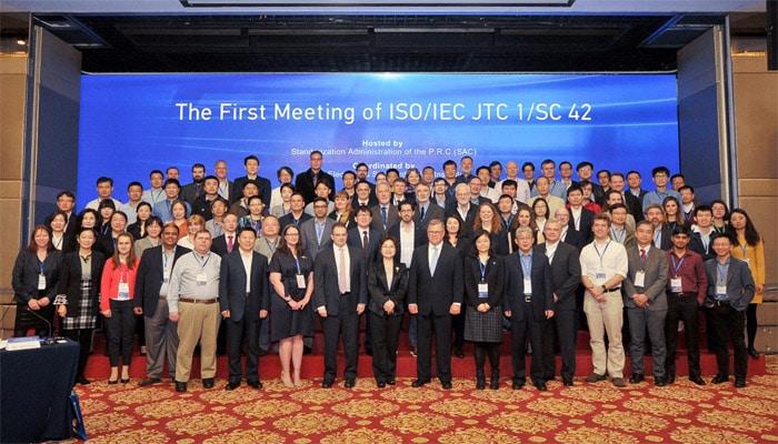 meeting-iso-jtc-sc-42