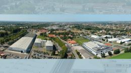 aerial-view-liebherr-aerospace-toulouse-copyright-liebherr