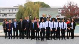 enac-atr-ceremonie-remise-diplomes-formation-pilotes-cadets