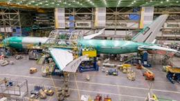 boeing-partenaire-industrie-aeronautique-france