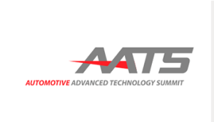 AUTOMOTIVE ADVANCED TECHNOLOGY SUMMIT @ Birmingham, AL, USA