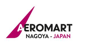 AEROMART NAGOYA @ CHAMBRE DE COMMERCE ET D'INDUSTRIE DE NAGOYA