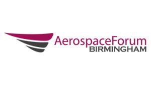 AEROSPACE FORUM BIRMINGHAM @ Birmingham, Angleterre