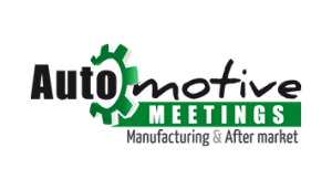 AUTOMOTIVE MANUFACTURING MEETINGS BURSA @ Centre de culture du congrès AKKM d' Atatürk