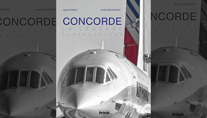 concorde-legende-supersonique