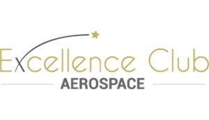 """Conférence/Débat : """"Le nouvel environnement du pilote de ligne"""" par l'Excellence Club Aerospace @ L'Envol des Pionniers - Toulouse"""