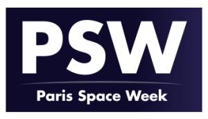 PARIS SPACE WEEKS @  Musée de l'Air et de l'Espace | Le Bourget | Île-de-France | France