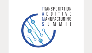 TRANSPORTATION ADDITIVE MANUFACTURING SUMMIT @ Nagoya, Japon
