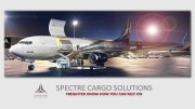 Spectre-Cargo-Solutions