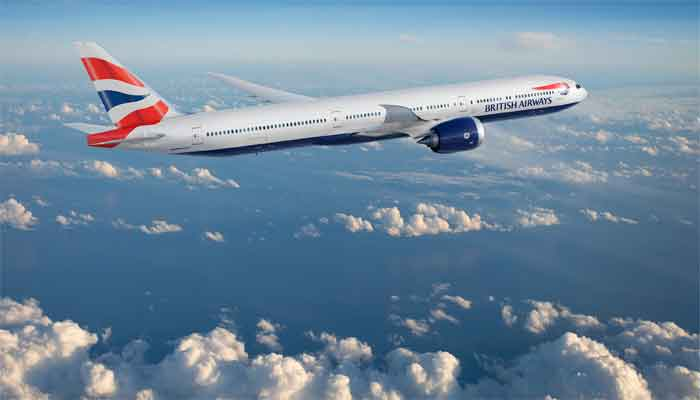 boeing-accord-42-Boeing-777X-International-Airlines-Group