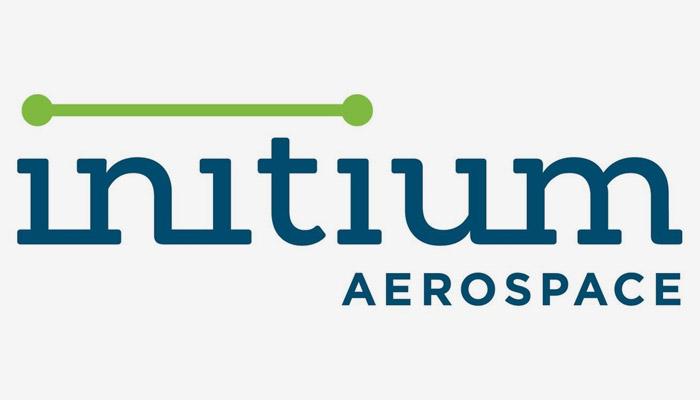 initium-aerospace