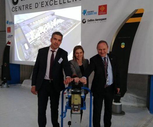 ouverture-centre-collins-aerospace-figeac