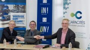 universite-nantes-capacites-sas-accord-partenariat