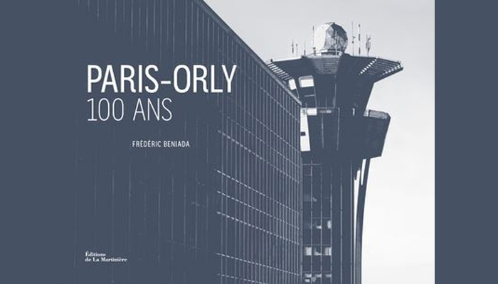 paris-orly-100ans-frederic-beniada