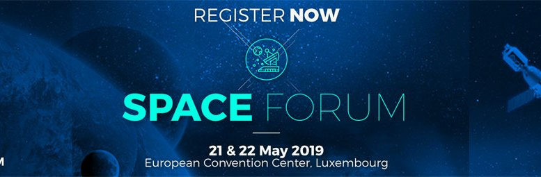 space-forum-luxembourg
